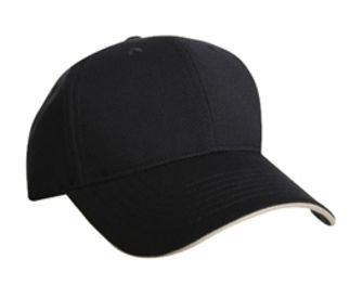 Cool-Dry-hat1